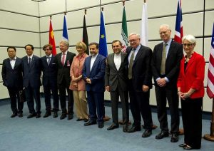 iran-nuclear-negotiators-14-july-2015cropped