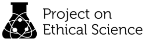 Logo - Project on Ethical Science